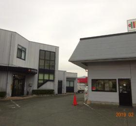 ㈱中川本店