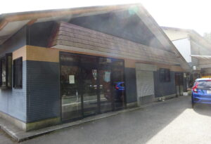 ㈲石本商店